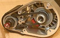 Bosch Colt Palm Grip Router Kit Newwoodworker Com Llc