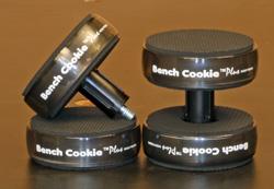 Rockler Bench Cookies Part Deux Llc