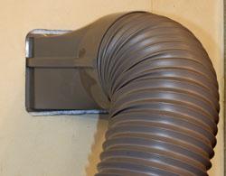 Sharp Portable Shop Air Conditioner - NewWoodworker.com LLC